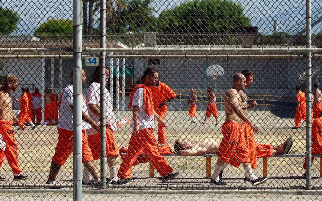 La privatizzazione delle carceri è un flop: viaggio nell'esperienza anglosassone