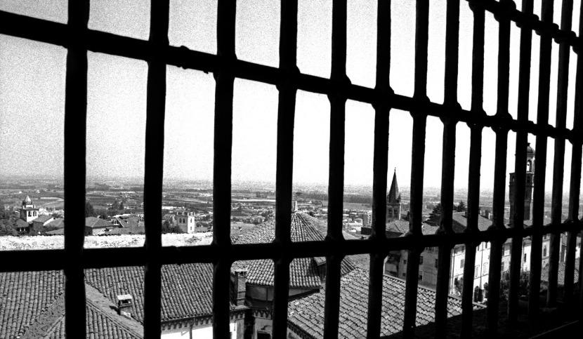 Più misure alternative, meno carcere: i dati parlano chiaro.