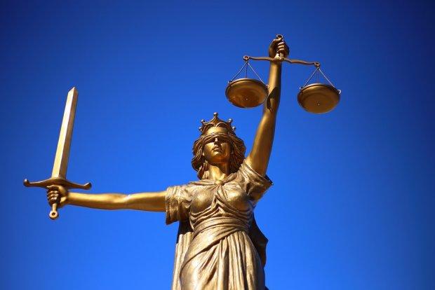 Giallo-verdi, giallo-rossi, sovranisti: a perderci è sempre lo Stato di diritto
