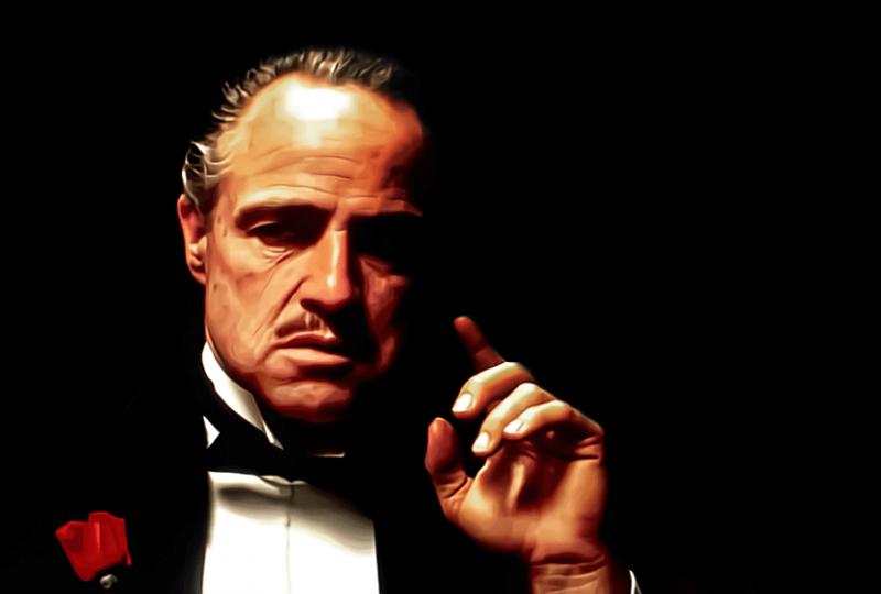 Se tutto è mafia niente è mafia: no all'ampliamento del 416bis