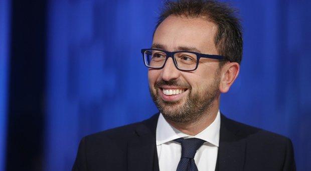 Salvini è a casa ma i grillini sono ancora lì: occhi aperti sulla Giustizia