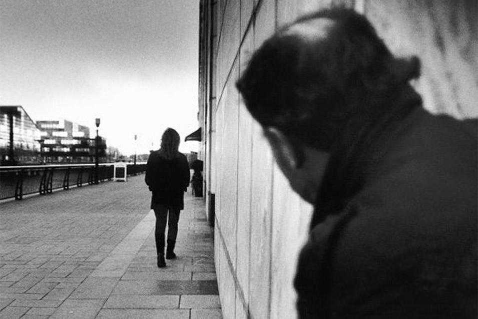 Stalking, tra assenza di tassatività e determinatezza