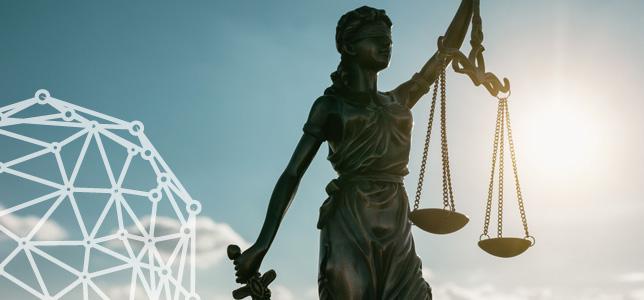 Cosa pensano gli italiani del funzionamento della giustizia? Ecco i dati delle ultime ricerche