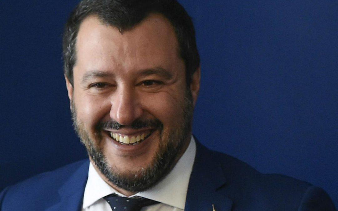 """Se la """"Legge Salvini"""" colpisce anche la sanità"""