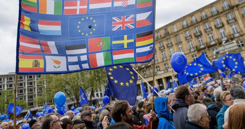 L'evoluzione della cittadinanza tra globalizzazione e populismo.