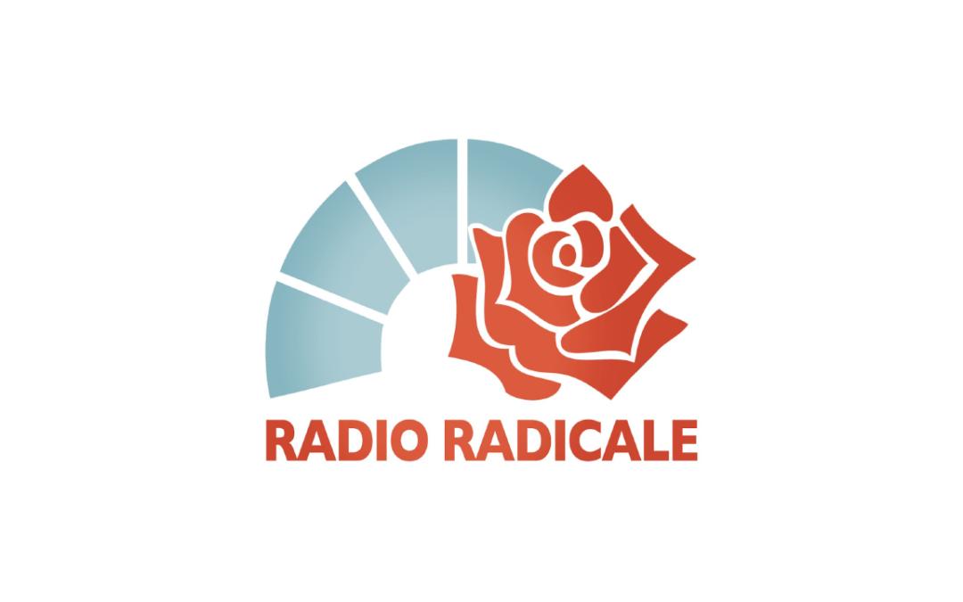 Perché spegnere Radio Radicale è un delitto