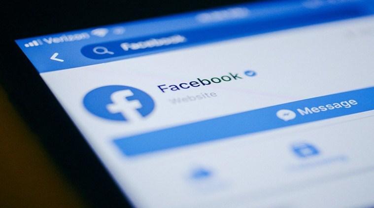 Facebook tra libertà d'espressione ed hate speech: intervista all' Avv. Carlo Melzi d'Eril e al Prof. Giulio Enea Vigevani