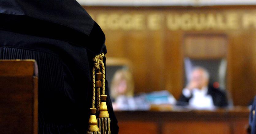 Sogni garantisti in epoca di barbarie giuridica: cinque punti per riformare il processo penale