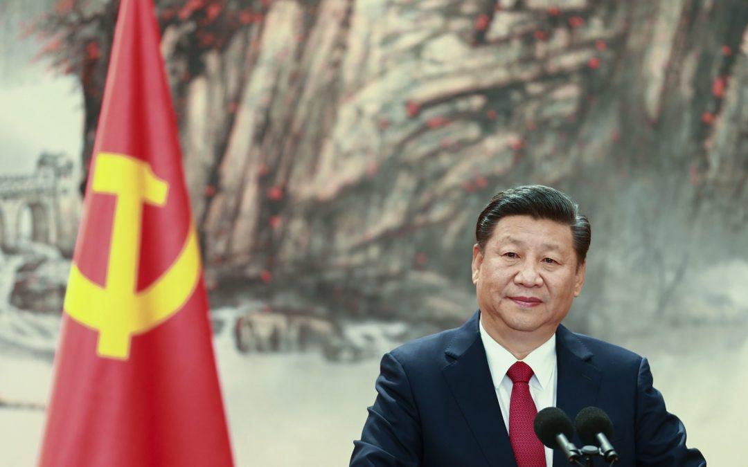 """Censura, repressione e autoritarismo: ecco perché dire no al """"modello cinese"""""""
