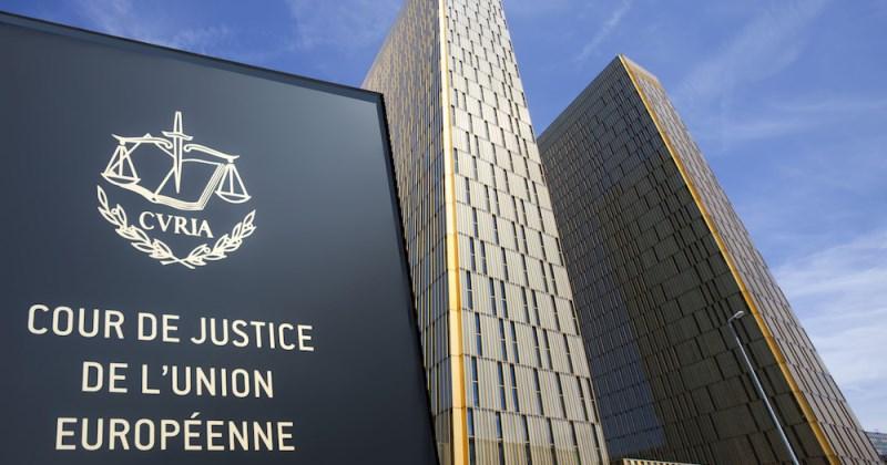 Intervista a Lucia Serena Rossi, Giudice della Corte di Giustizia Europea