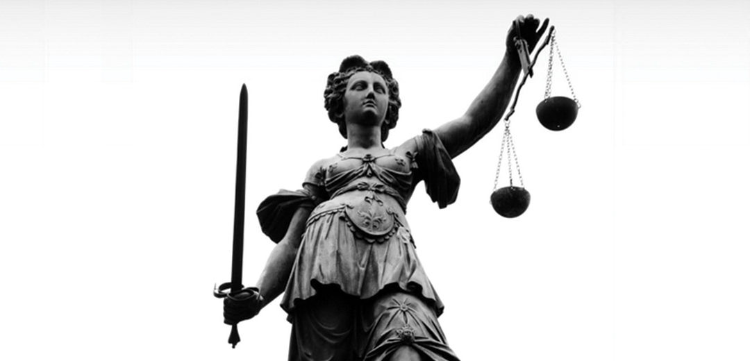 La catabasi del diritto penale liberale