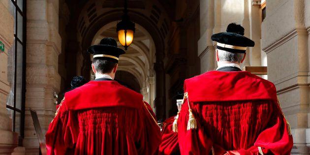Riformare la magistratura: un'opzione ormai non rinviabile. Ecco le proposte emerse dal dibattito.