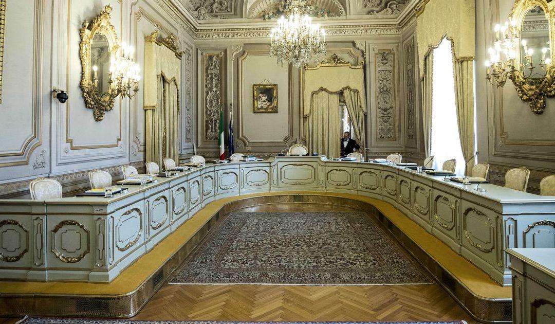 Il reato di diffamazione: dalla giurisprudenza della Corte EDU al monito della Consulta al Parlamento. Intervista all'Avv. Carlo Melzi d'Eril.