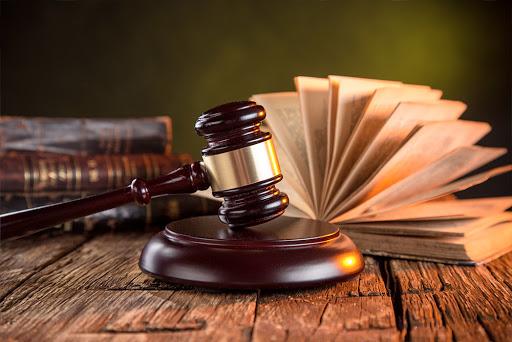 Quale destino per l'abuso d'ufficio: riforma o abrogazione?