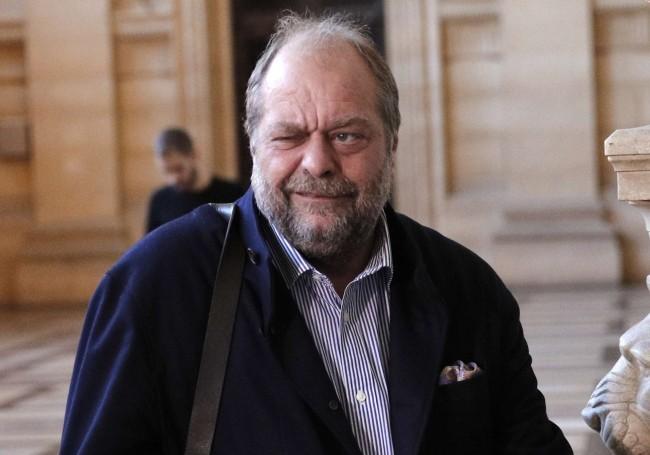 Chi è il nuovo ministro della giustizia francese: ritratto di Éric Dupond-Moretti