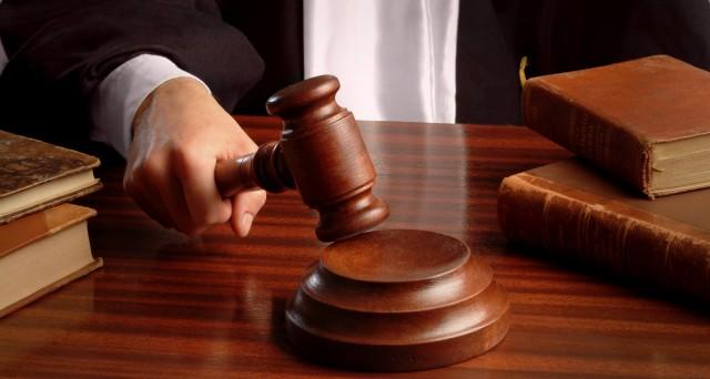 Il coraggio del judicial self-restraint