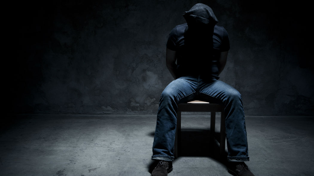 Passato o attualità?                La storia della tortura nel ventunesimo secolo.