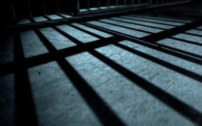 Emergenza Covid-19 nelle carceri. Intervista a Gianpaolo Catanzariti