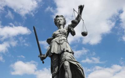L'arresto di Daniela Poggiali e il carcere come extrema ratio