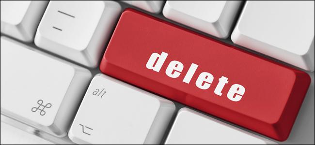 È realmente possibile essere dimenticati nell'epoca del web? Diritto all'oblio e diritto di cronaca nel contesto informatico