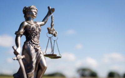 Riflessioni sull'obbligatorietà dell'azione penale. Origini, funzione e prospettiva di riforma dell'istituto