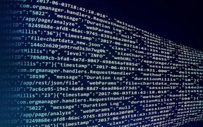 Il captatore informatico: criticità e problemi applicativi alla luce dell'entrata in vigore della riforma sulle intercettazioni