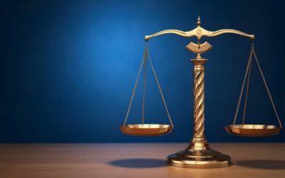 Il travagliato rapporto tra giudizio abbreviato ed ergastolo: prospettive critiche di uno sbiadito maquillage normativo