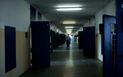 Rapporto SPACE I 2020: urge una riforma del sistema penitenziario italiano