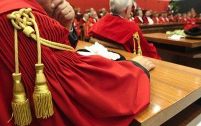 Che fine ha fatto la separazione dei poteri? Gli attacchi della magistratura alla riforma Cartabia